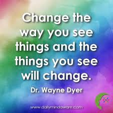 Dr Wayne Dyer Quotes Interesting 48 Motivational Quotes From Dr Wayne Dyer HuffPost