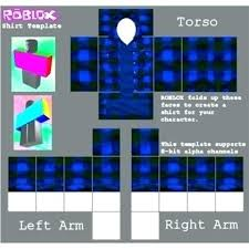 Roblox Clothes Templates 50 Beautiful Roblox Shirt Template 2019 Picture Tommynee