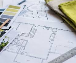 Designing a home with AI apps | App Developer Magazine