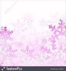 pink snowflake background. Brilliant Snowflake Pink Snowflake Background Throughout T