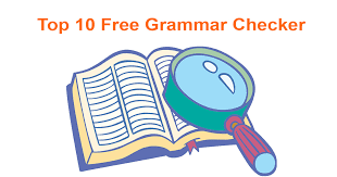 best grammar checker check grammar mistakes easily