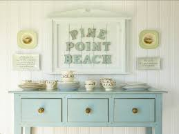 cottage paint colorsWall colors for dining room gray painted living room walls paint