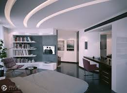 recessed ceiling lights