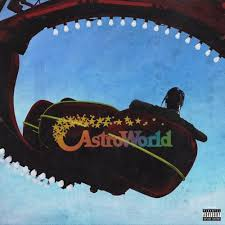 Travis Scott - Part Time Interlude by Alex Agustin on SoundCloud - Hear the  world's sounds