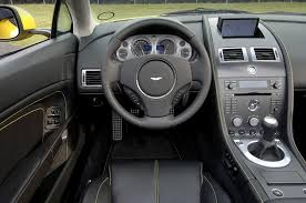 aston martin interior. roadsteru0027s interior aston martin v8 vantage dashboard