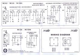 wiring diagram for a two way light switch the wiring diagram wiring two way switch light diagram nilza wiring diagram