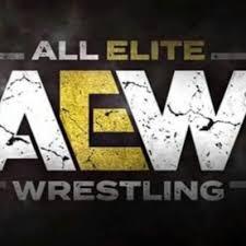 Aew Liacouras Center Seating Chart All Elite Wrestling All Out Vegetahe Twitter