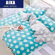 polka dot bedding. Delighful Dot Duvet Cover Polka Dot Bedding Sets Bedclothes Queen Size Pink Bed Sheet  Yellow And White Brown Sheetin Bedding Sets From Home U0026 Garden On  Intended Dot