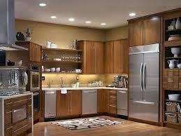 european style kitchen cabinets flat panel texture finish cabinet construction