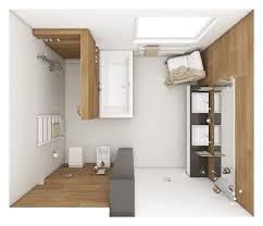 Moderne Badezimmer Grundrisse Dekoideen Bad Selber Machen