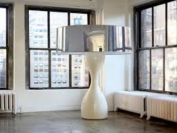 Classy Ideas Oversized Floor Lamp 6 Architectural Design