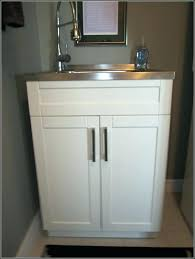 utility sink cabinet costco laundry room sink cabinet utility unique sinks with table of full size utility sink cabinet costco