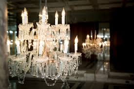 the old liberace home features mirrored walls chandelier wall sconces tonya harvey real