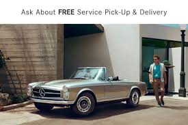 Make an appointment get an online estimate contact collision center about us our dealership. Mercedes Benz Service Specials Barrington Il Mercedes Benz Parts Specials Mercedes Benz Of Barrington