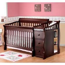 ba cribs white nursery furniture sets find ba cribs used where to cheap nursery furniture design