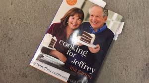 Ina Garten S New Cookbook Makes The Convincing Argument That No