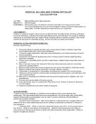 Accounts Receivable Resume Examples Nmdnconference Com Example