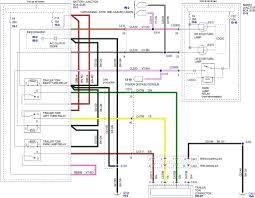 2015 ford f650 wiring diagram pin 87 wiring diagram library 2015 ford f650 wiring diagram simple wiring diagram schema2015 ford f650 wiring diagram wiring diagrams wiring