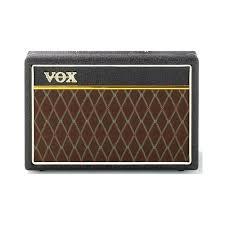 <b>VOX PATHFINDER</b> 10