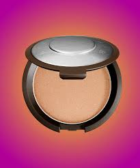 sephora collection um ping bag makeup palette review mugeek vidalondon what