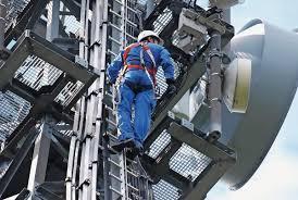 Treppen als teil des verkehrsweges. Entwicklung Eines Technischen Regelwerkes Einrichten Und Betreiben Von Arbeitsstatten