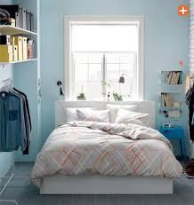 ikea lighting bedroom. Casual Ikea USA Bedroom Decoration For Your Interior Inspiration Ideas : Entrancing Light Blue Girl Lighting