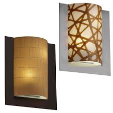 long wall sconce lighting. justice design 3frm5562 3form framed 14u0026nbsp tall wall sconce lighting loading zoom long