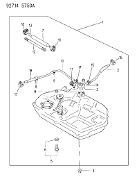 2004 isuzu rodeo sensor wiring diagram isuzu wiring diagrams