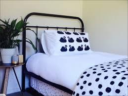 black or white furniture. Furniture:Marvelous Wrought Iron Headboard Beautiful Sale King Single Metal Bed Black Or White. Full Size Of Furniture:marvelous White Furniture U