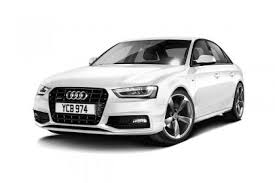 audi a4 2014 black. Modren Black Audi A4 Black Edition Inside 2014 1