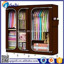 Bedroom Furniture Wardrobe MonclerFactoryOutletscom - Top bedroom furniture manufacturers