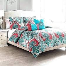vera bradley bedding sheets comforter reversible sets set twin heather