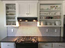 ginsburgconstruction kitchen 3 330737 960 720