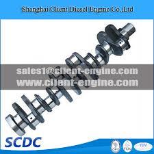 3ld1 isuzu sel engine isuzu get image about wiring diagram isuzu 6bd1 sel engine isuzu get image about wiring diagrams