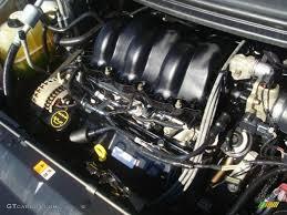 similiar 3 8 liter ford engine keywords 2002 ford windstar lx 3 8 liter ohv 12v v6 engine photo 39019187
