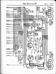 1963 chevy truck wiring diagram autoctono me best of