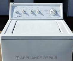 kenmore 500 dryer. Kenmore Series 500 Washer Troubleshooting Introduction Dryer E