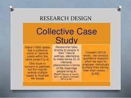 A case study of preservice teacher development using korthagen s thre    The Open University Preview