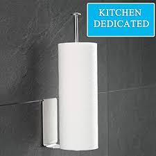 bosszi paper towel holder beautiful