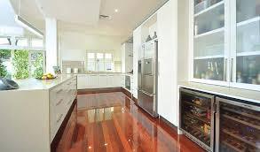 Designer Kitchens Brisbane Best Inspiration Ideas
