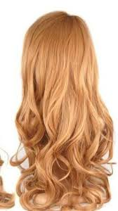 Strawberry Blonde Hair Color Chart Best Of Resultado De