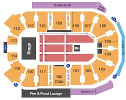 Jeff Dunham Tickets Tour Dates Event Tickets Center