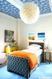 Boys Theme Bedroom Bedroom Themes Bedroom Paint Idea Medium Size Of Boy  Bedroom Themes Baby Boy . Boys Theme Bedroom ...