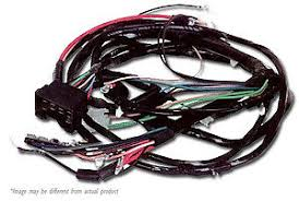 buick skylark wiring harness wiring diagram inside buick skylark wiring harness