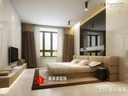 simple master bedrooms. Bedroom Decorating Simple Master Ideas And Designs For On With Of Bedrooms .