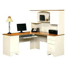 Corner office computer desk Shape Cheap Corner Office Desk Corner Office Sk Small With Hutch Computer For Sale White Sks Home Cheap Corner Office Desk Guttenshopsinfo Cheap Corner Office Desk Popular Of Best Home Office Desk Pertaining