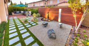 when designing your zen garden