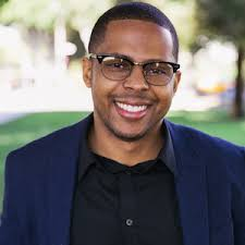 Brandon Walls, Real Estate Agent in Los Angeles & Orange County ...