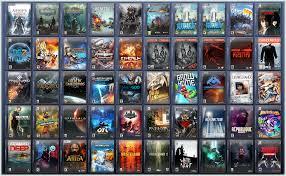 Game Hành động, Nhập vai offline 2016 hay cho PC ~ GM WOLF IT