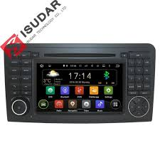17 best ideas about mercedes benz ml 320 m benz android5 1 1 two din 7 inch car dvd player for mercedes benz